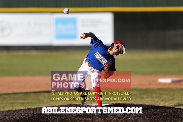 04-19-18_LL_BB_Dixie_Minor_River_Cats_v_Threshers_TS-8692