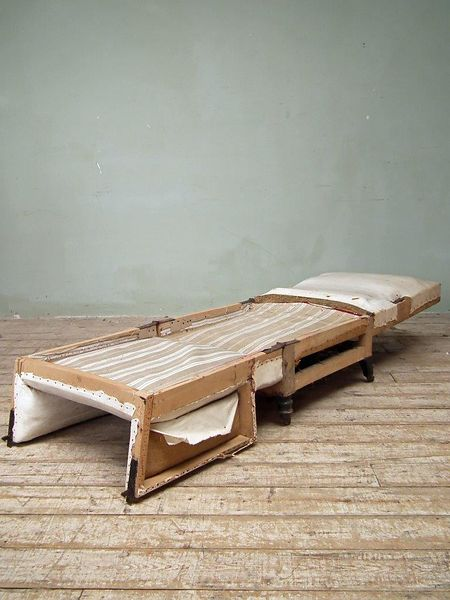 daybed_chair_detail