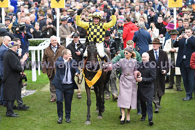 Al_Boum_Photo_winners_enclosure_15032019-7