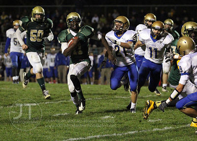 IC_WEST_WAHLERT_FOOTBALL57
