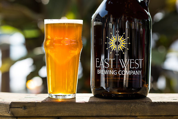 East_West_Brewing_Company-3488