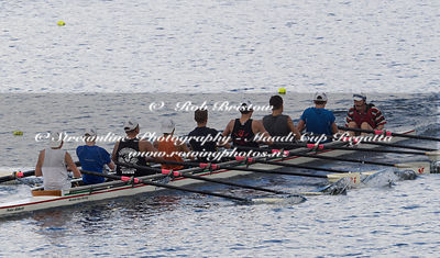 Taken during the Maadi Cup 2015, Lake Karapiro, Cambridge, New Zealand; ©  Rob Bristow; Frame 44 - Taken on: Sunday - 22/03/2...