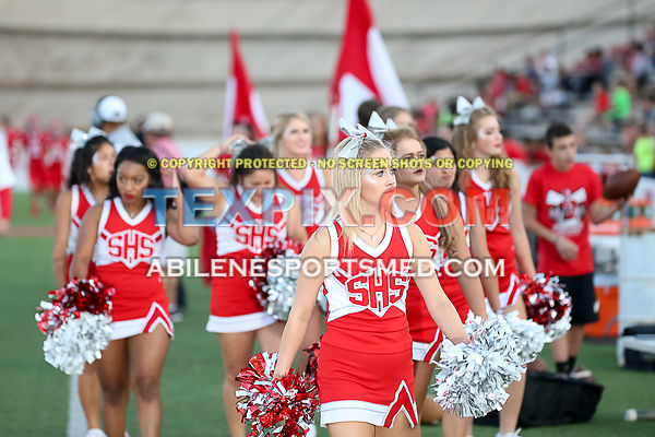 09-08-17_FB_Sweetwater_v_Big_Spring_RP_5709