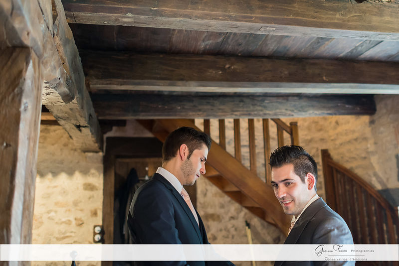 Photographe mariage Valenciennes, mariage château de Miremont, Photographe mariage Lille, Photographe mariage Nord