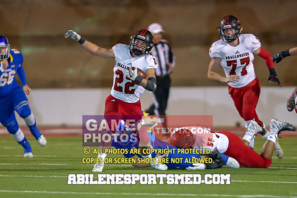 12-06-18_FB_Shallowater_v_Brock_TS-318