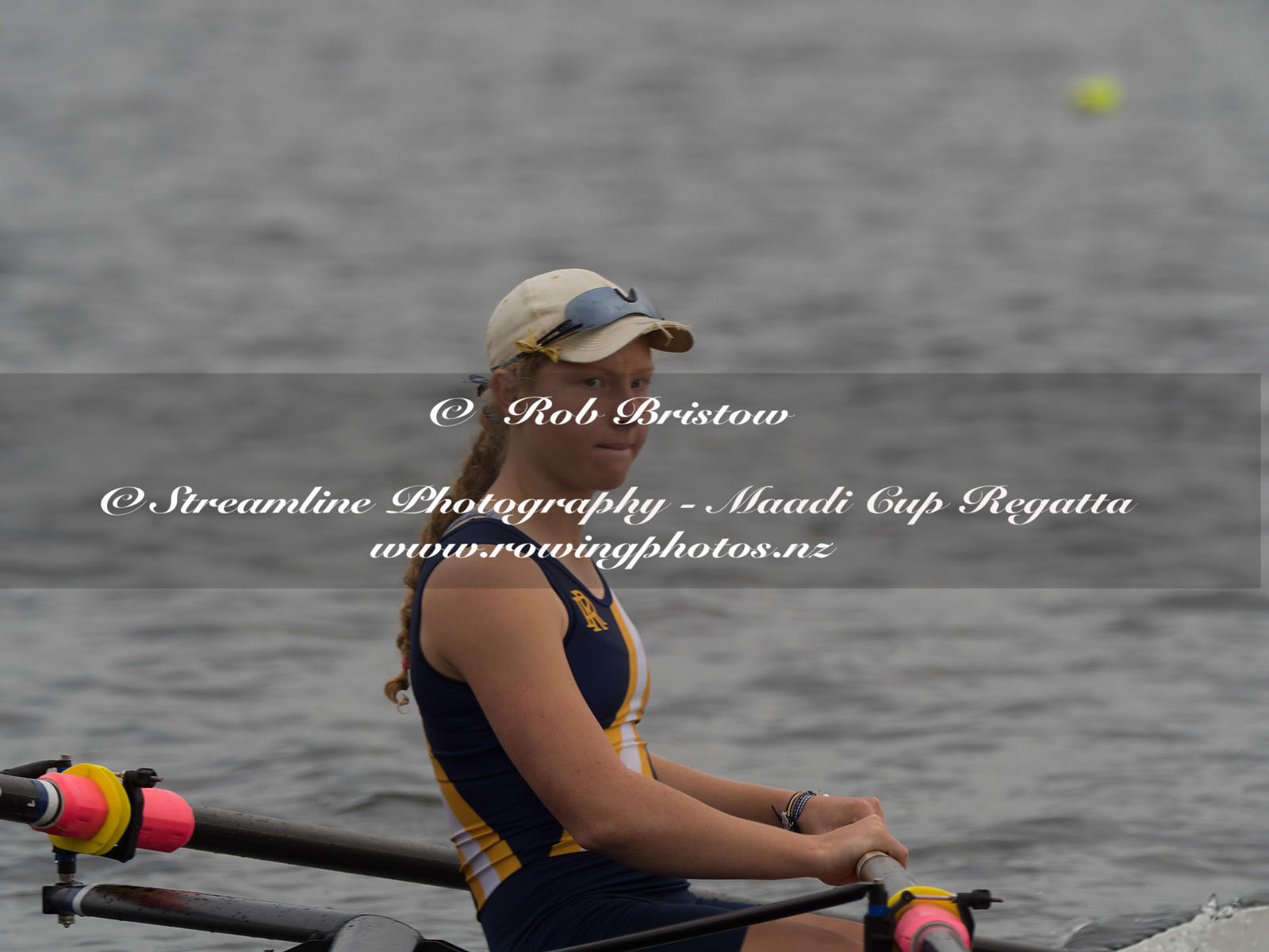 Taken during the NZSSRC - Maadi Cup 2017, Lake Karapiro, Cambridge, New Zealand; ©  Rob Bristow; Frame 566 - Taken on: Friday...