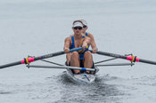 Taken during the NZSSRC - Maadi Cup 2017, Lake Karapiro, Cambridge, New Zealand; ©  Rob Bristow; Frame 1141 - Taken on: Frida...