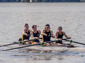 Taken during the NZSSRC - Maadi Cup 2017, Lake Karapiro, Cambridge, New Zealand; ©  Rob Bristow; Frame 1611 - Taken on: Frida...