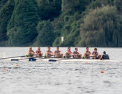 Taken during the NZSSRC - Maadi Cup 2017, Lake Karapiro, Cambridge, New Zealand; ©  Rob Bristow; Frame 3246 - Taken on: Satur...