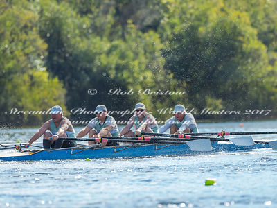 Taken during the World Masters Games - Rowing, Lake Karapiro, Cambridge, New Zealand; Wednesday April 26, 2017:   7030 -- 20170426135352
