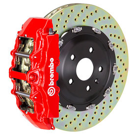 brembo-g-caliper-8-piston-2-piece-380mm-drilled-red-hi-res