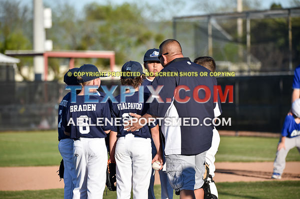 03-30-17_Dixie_Minors_Whitecaps_v_Storm_Chasers_(RB)-3657