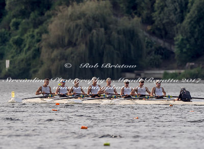 Taken during the NZSSRC - Maadi Cup 2017, Lake Karapiro, Cambridge, New Zealand; ©  Rob Bristow; Frame 3255 - Taken on: Satur...