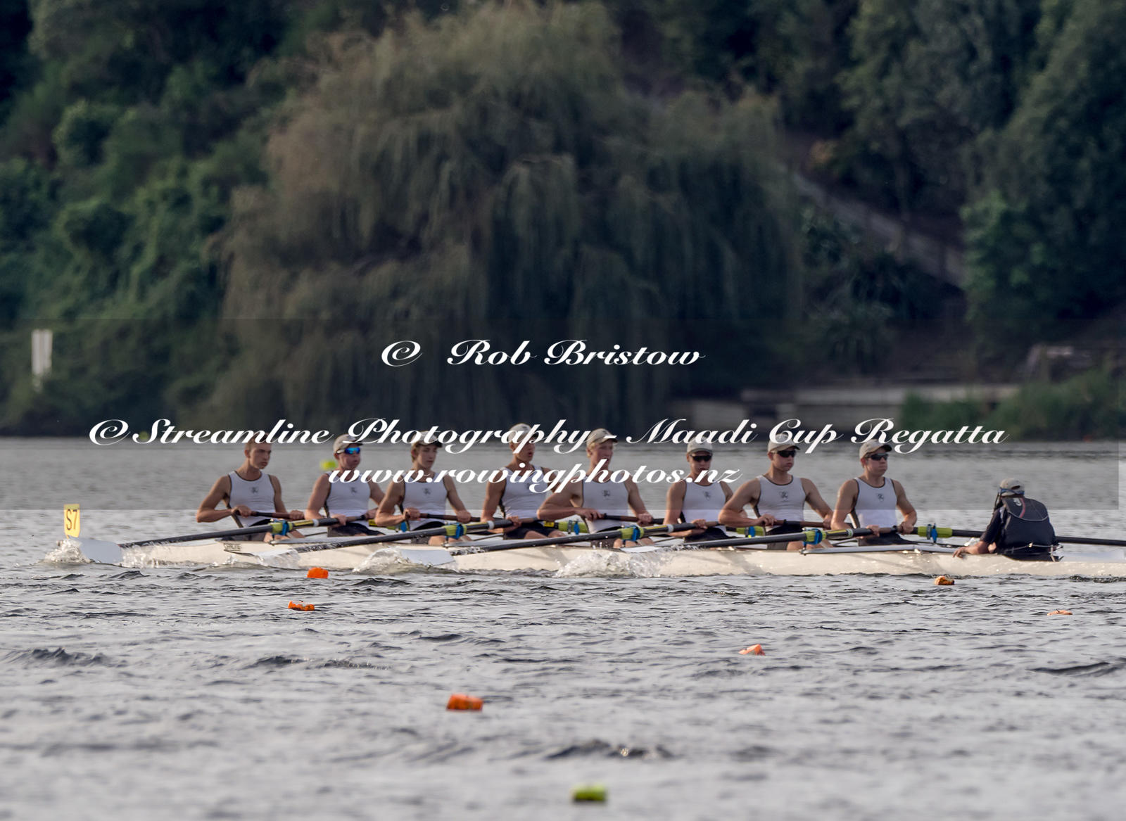 Taken during the NZSSRC - Maadi Cup 2017, Lake Karapiro, Cambridge, New Zealand; ©  Rob Bristow; Frame 3255 - Taken on: Saturday - 01/04/2017-  at 17:49.53