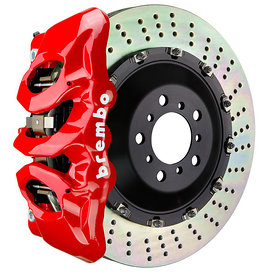 brembo-t-caliper-6-piston-2-piece-405mm-drilled-red-hi-res