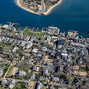Edgartown, Martha's Vineyard