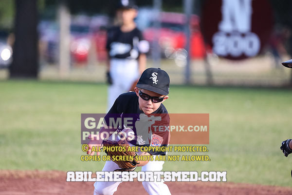 04-30-18_BB_Northern_Minor_Predators_v_White_Sox_RP_1177