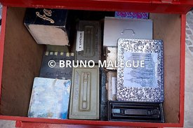 _Bruno_Malegue_bravade_2016_3566