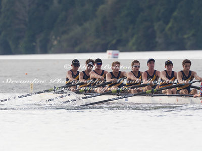 Taken during the NZSSRC - Maadi Cup 2017, Lake Karapiro, Cambridge, New Zealand; ©  Rob Bristow; Frame 3201 - Taken on: Satur...