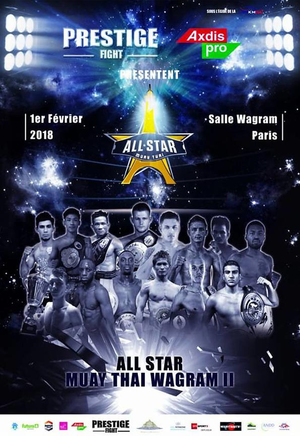 2018_02_01_ALL_STAR_MUAY_THAI_II_000