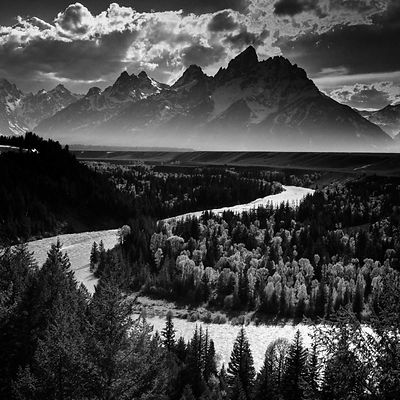 8860-In_Tribute_to_Ansel_Adams_Snake_River_Grand_Teton_National_Park_Wyoming_USA_2014_Laurent_Baheux