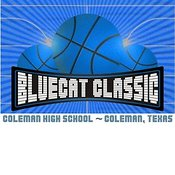 BLUECAT CLASSIC BASKETBALL TOURNEY