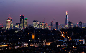 London2016_January_Cityscapes_540
