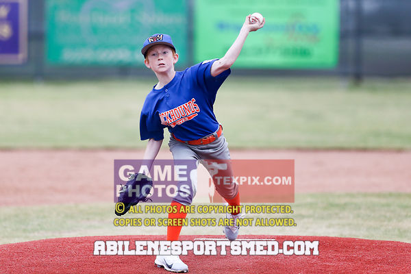 04-20-18_LL_BB_Wylie_AAA_Dash_v_Rockhounds_TS-9609