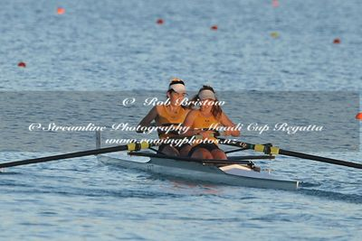 Taken during the Maadi Cup 2012, Lake Ruataniwha, Twizel, New Zealand; ©  Rob Bristow; Frame 1384 - Taken on: Wednesday - 28/...