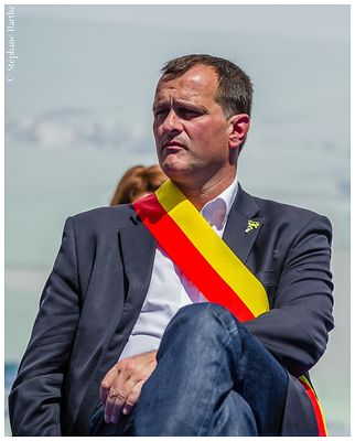 Louis Aliot