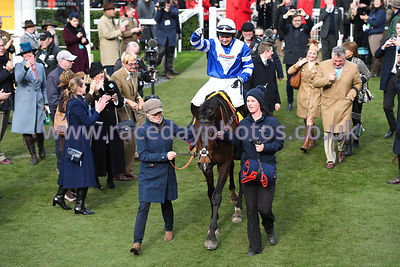 Frodon_winners_enclosure_14032019-6