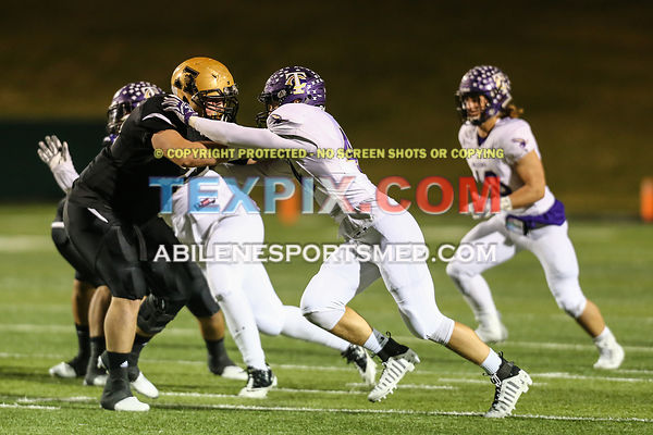11-10-17_FB_Timber_Creek_v_AHS_TS-503