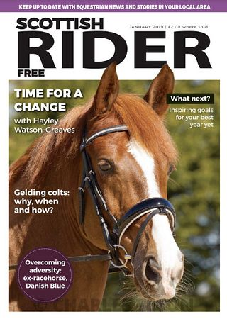 Scottish_Rider_Cover_Jan_2019