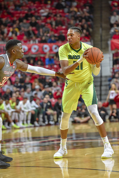 12-29-17_BKB_Baylor_v_Texas_Tech-2108