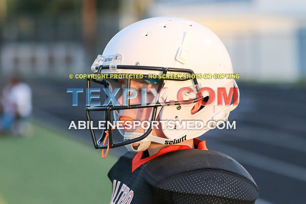 10-29-16_FB_White_Settlement_v_Aledo-Mooney_Hays_4005