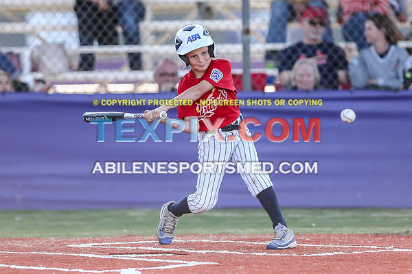 04-17-17_BB_LL_Wylie_Major_Cardinals_v_Pirates_TS-6631