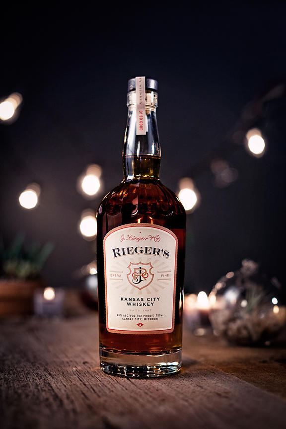 Rieger-WhiskeyAdvocateMagazine20156362_BottleShot