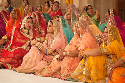 Jodhpur_wedding_2