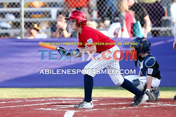 04-17-17_BB_LL_Wylie_Major_Cardinals_v_Pirates_TS-6661