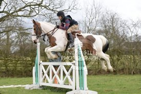 bedale_hunt_ride_8_3_15_0021