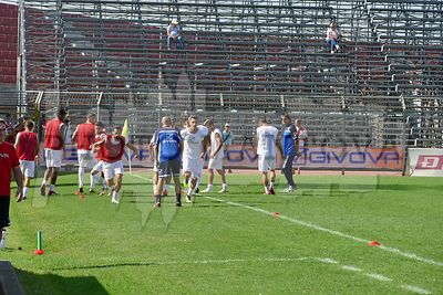 ***Photo Live*** High Res  | Mantova - Caronnese | Stadio Martelli