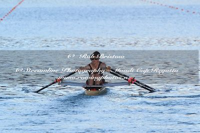 Taken during the Maadi Cup 2012, Lake Ruataniwha, Twizel, New Zealand; ©  Rob Bristow; Frame 0761 - Taken on: Tuesday - 27/03...