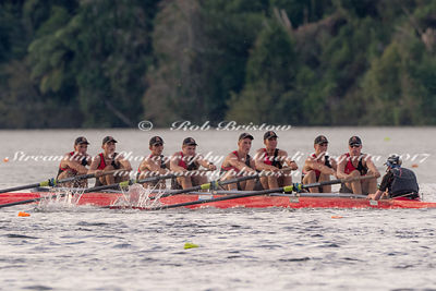 Taken during the NZSSRC - Maadi Cup 2017, Lake Karapiro, Cambridge, New Zealand; ©  Rob Bristow; Frame 3314 - Taken on: Satur...