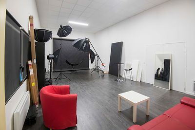 studio photo vjoncheray