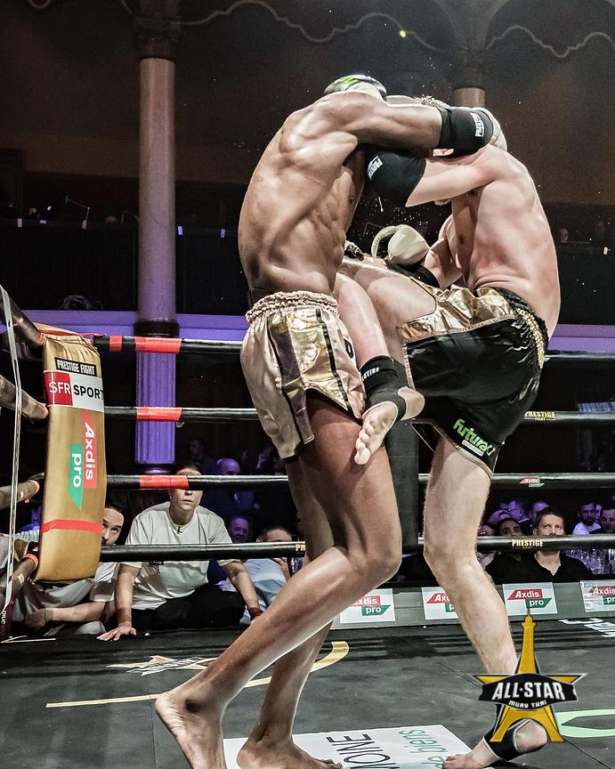2018_02_01_ALL_STAR_MUAY_THAI_II_154