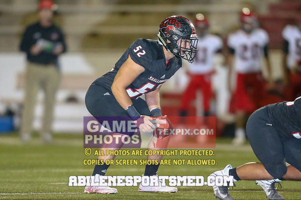 11-29-18_FB_Eastland_v_Shallowater_TS-533