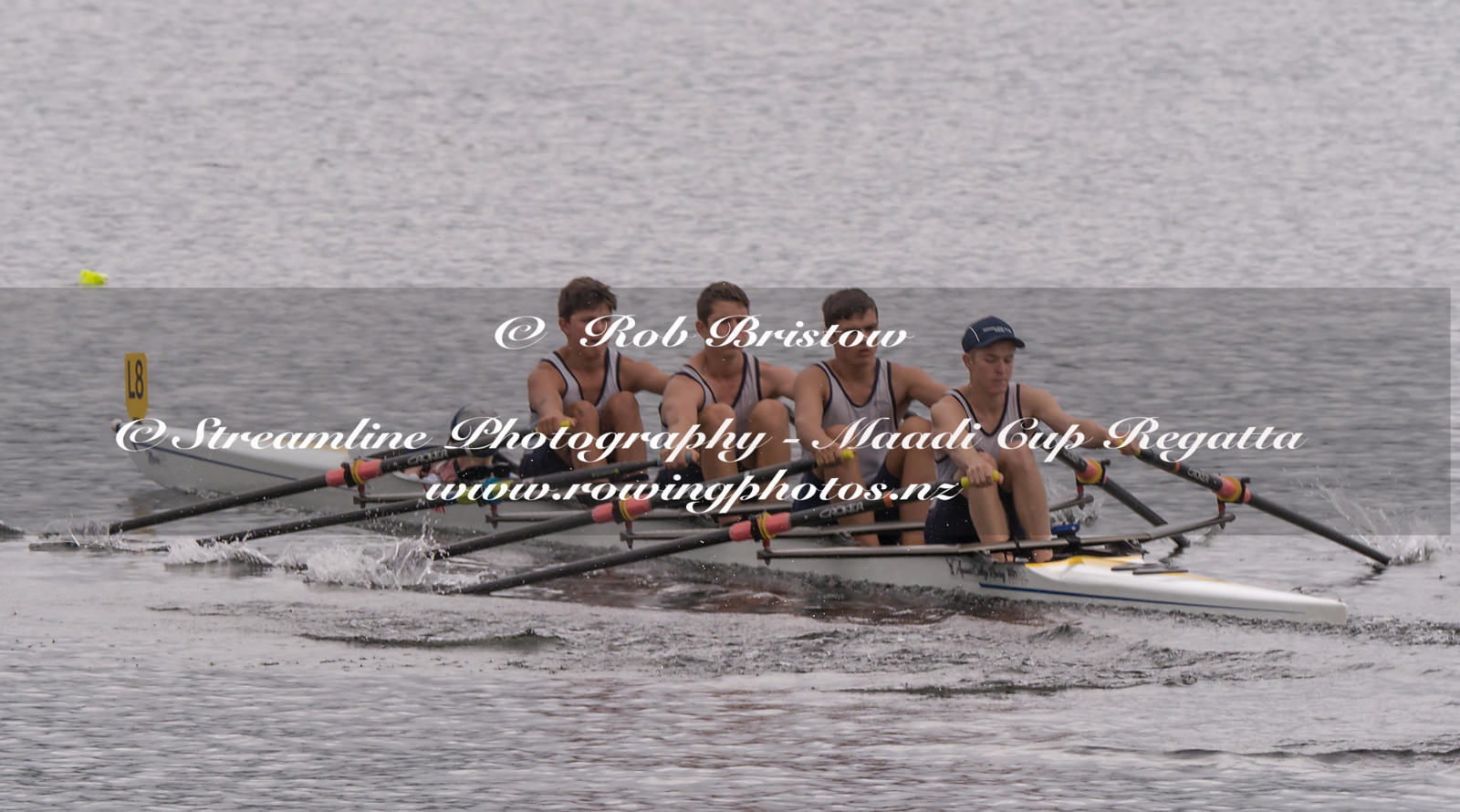 Taken during the NZSSRC - Maadi Cup 2017, Lake Karapiro, Cambridge, New Zealand; ©  Rob Bristow; Frame 706 - Taken on: Friday...