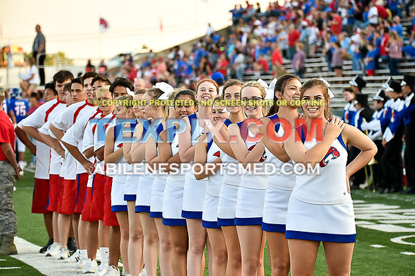 09-8-17_FB_Grapevine_v_CHS_(RB)-4886