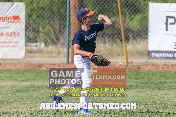 05-30-18_BB_LL_Haskell_Tribe_v_Sweetwater_Astros_RP_7450