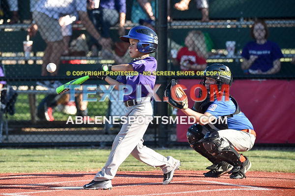 05-06-16_BB_LL_DIX_Farm_Wildcats_v_Gators_BR_545